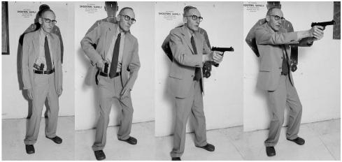 william-burroughs-guns1