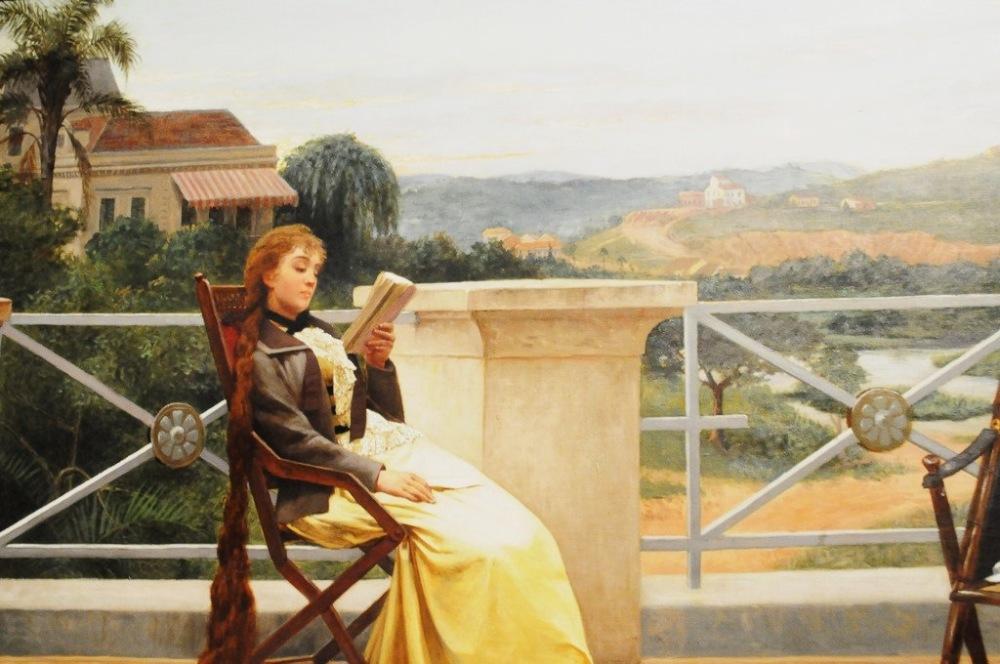 almeida-jr-reader