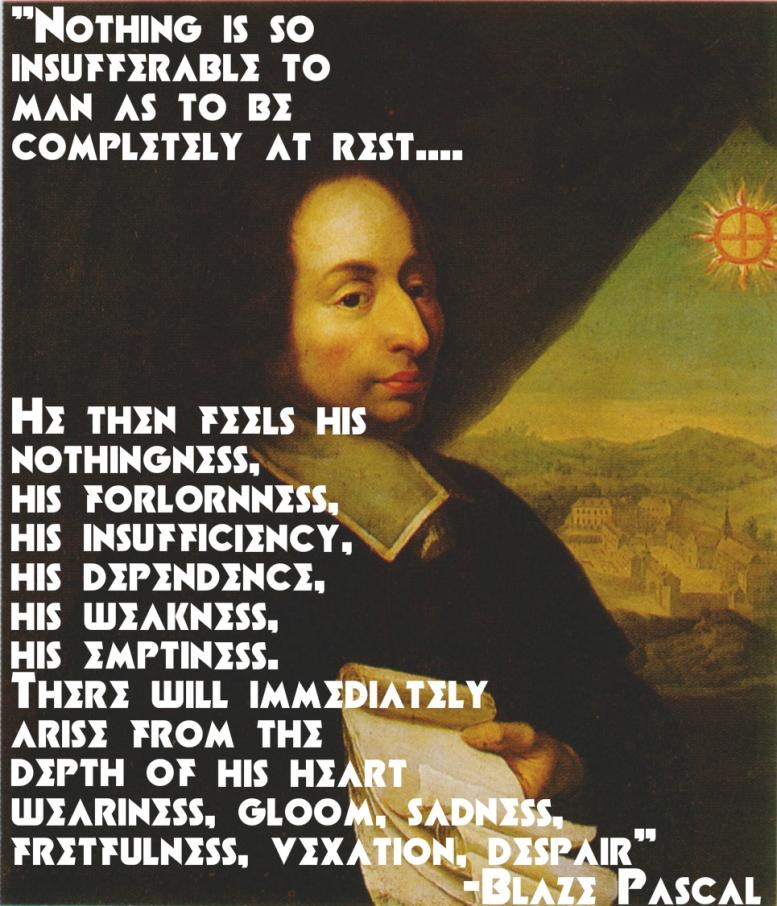Famous Philosophers Quotes 2