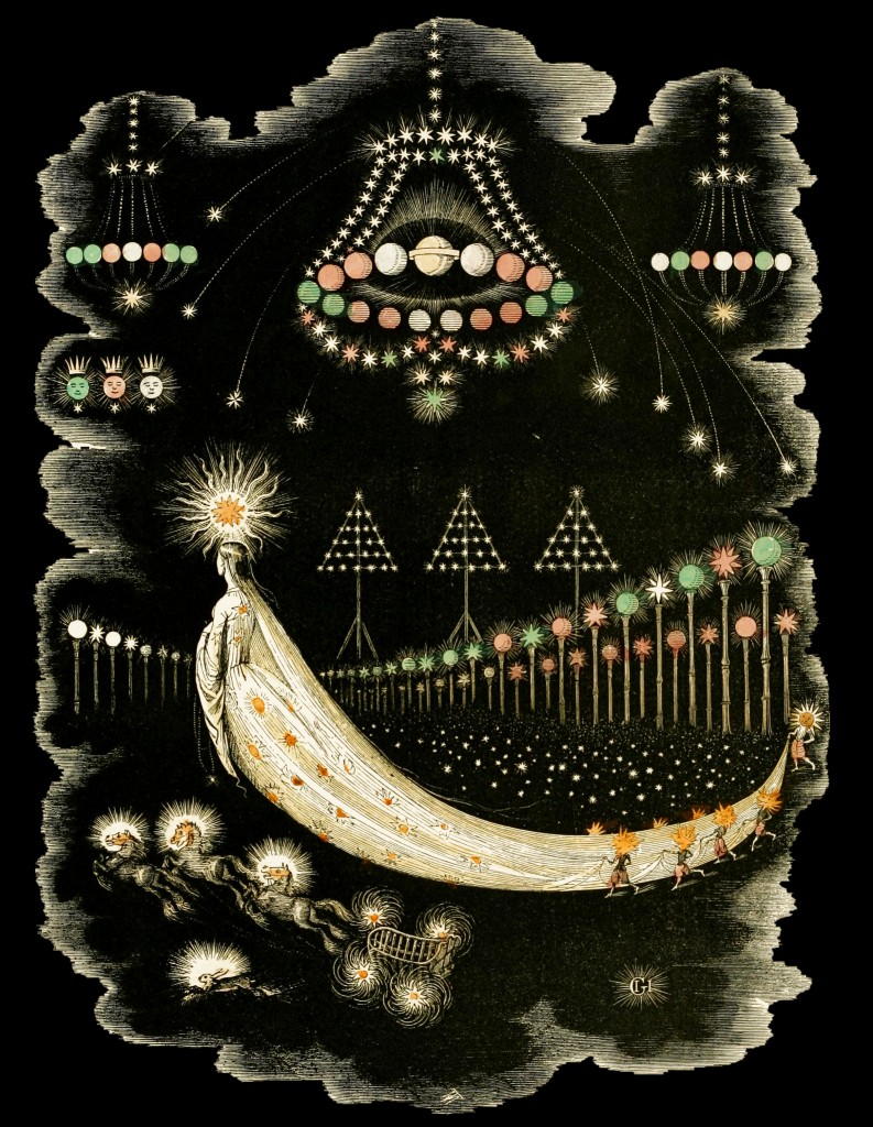 a-comets-journey-by-j-j-grandville-793x1024