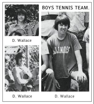 Wallace4