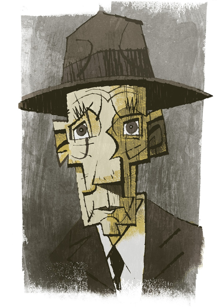 williamsburroughs