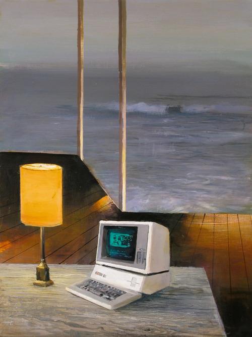desktopwebiste