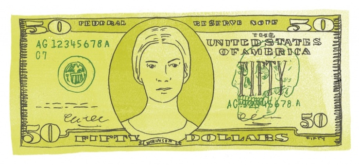 dickinson_dollar
