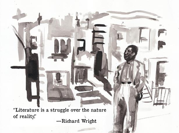 wrightcard3