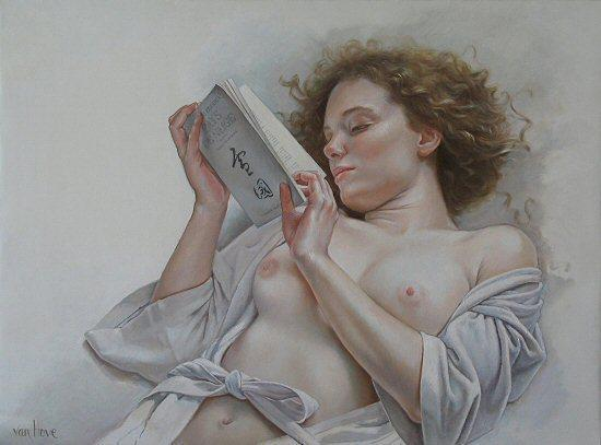 francine-van-hove-neiges