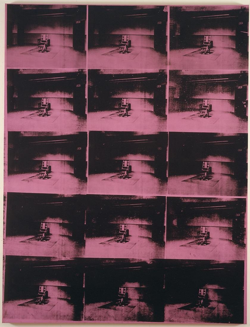 Warhol_-Lavender-Disaster