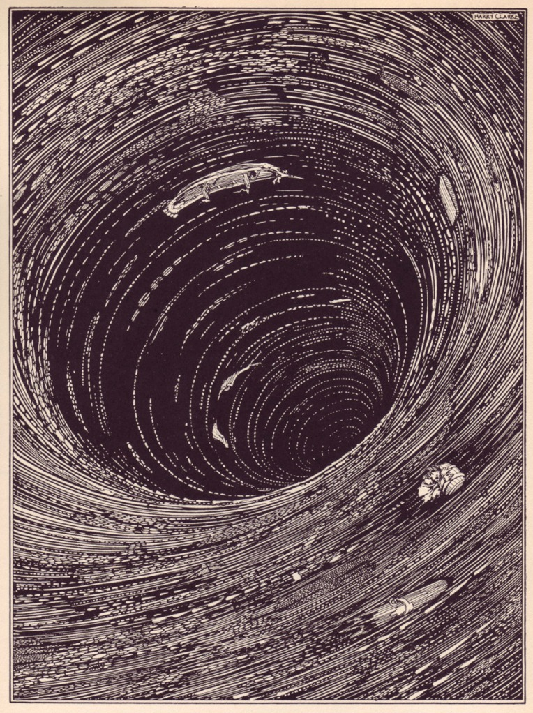 Harry-Clarke--Poe--Tales-of-Mystery-and-Imagination--11_900