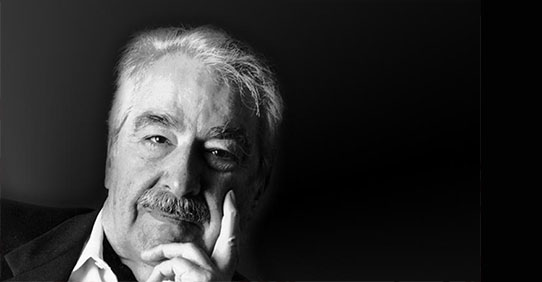 Homenaje-Alvaro-Mutis