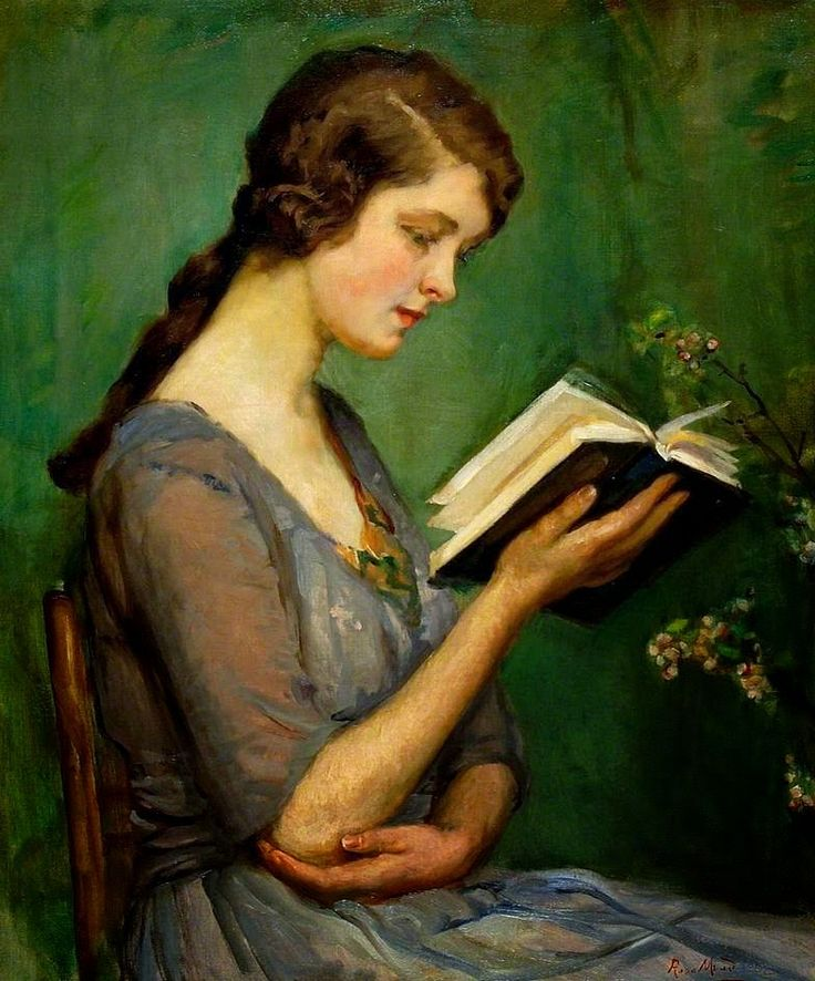 early romantism The romantic period in american literature (1830 -1865) often considered the first period of american creativity, the romantic period is placed within the historical.