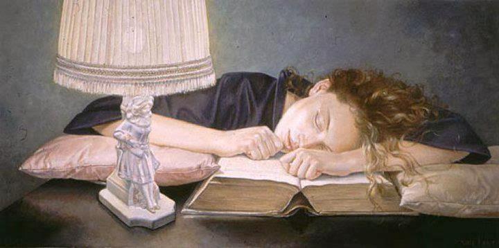 escrever - escritor, livro