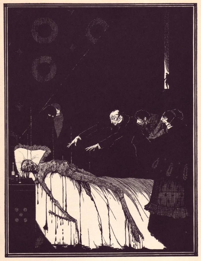 Harry-Clarke--Poe--Tales-of-Mystery-and-Imagination--22_900