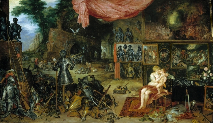 Jan_Brueghel_Touch_Prado