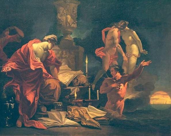 photo_wiki-wijnen_dominicus_van_-_astrologer_observing_the_equinox_-_c-_1680