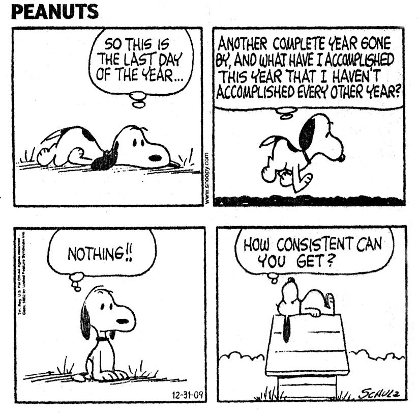 peanut-newyear