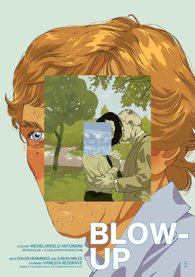 blowUp_650
