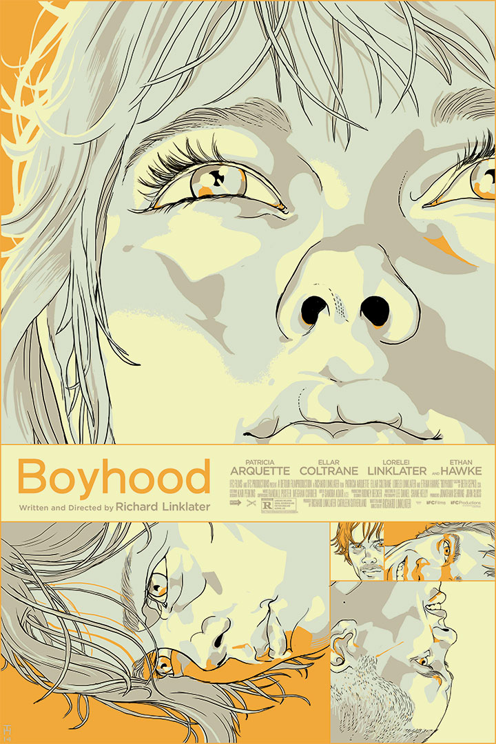 boyhood_color10
