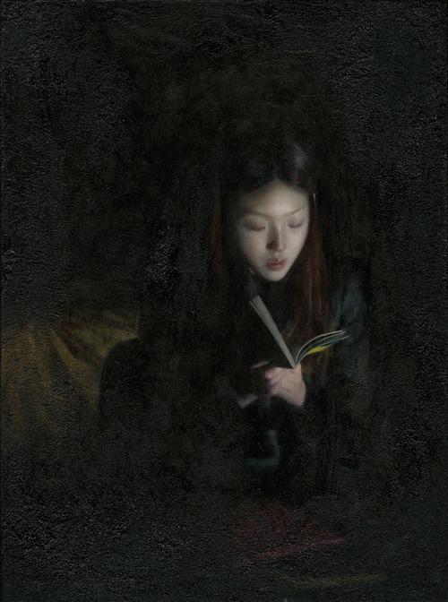 ESL-painting