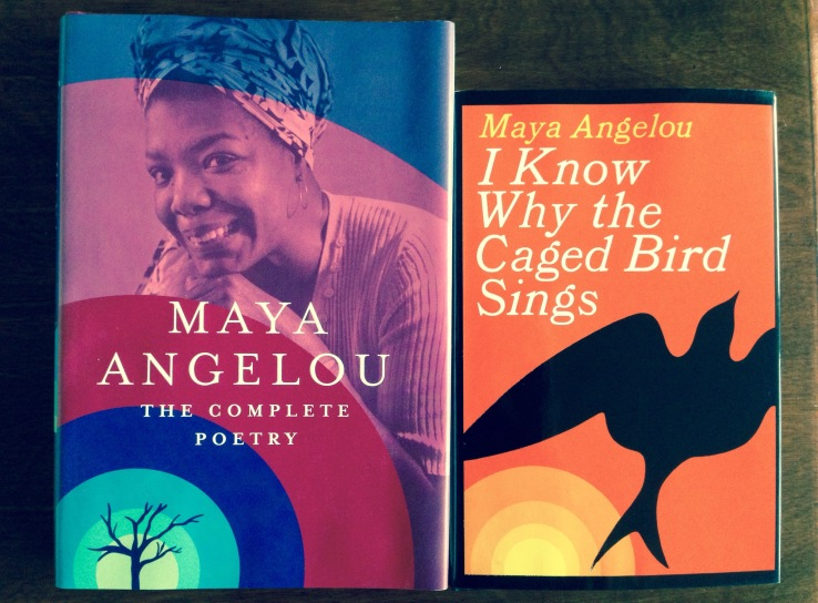 review i know why the caged I know why the caged bird sings (book) : angelou, maya : the author recalls the anguish of her childhood in arkansas and her adolescence in st louis and california.
