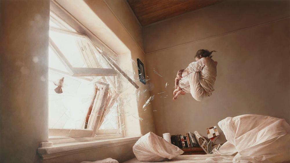 Jeremy-Geddes-Levine-Exhale-AM-1-1