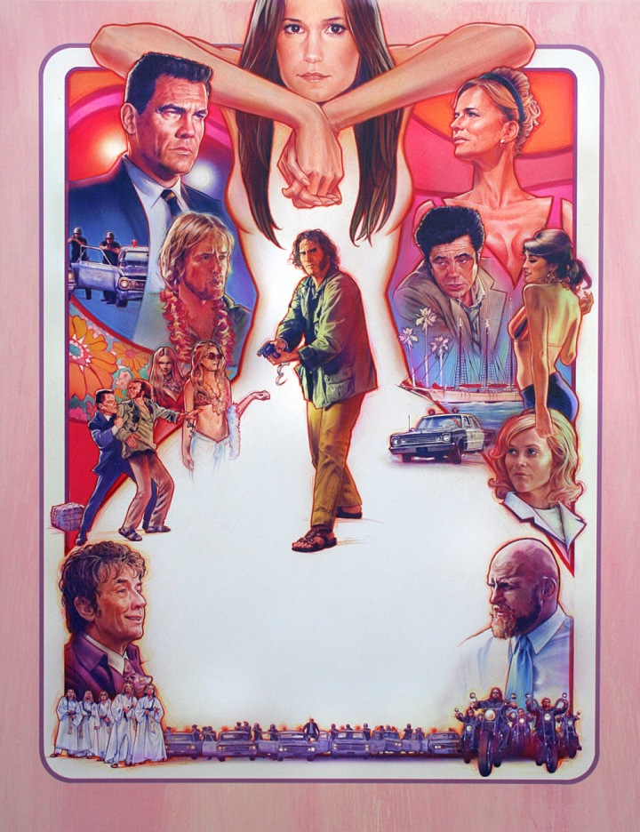 Inherent-Vice-Poster-comp-Small