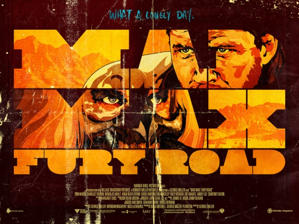 mad-max-fury-road-poster-art-collection-from-poster-posse