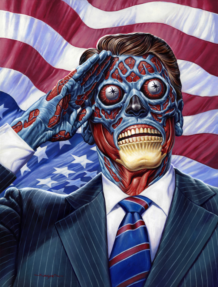 They-Live-final