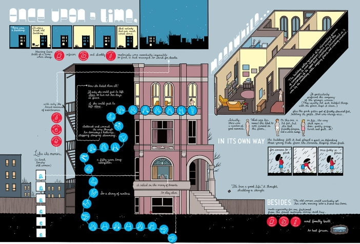 chris_ware_building_stories_two