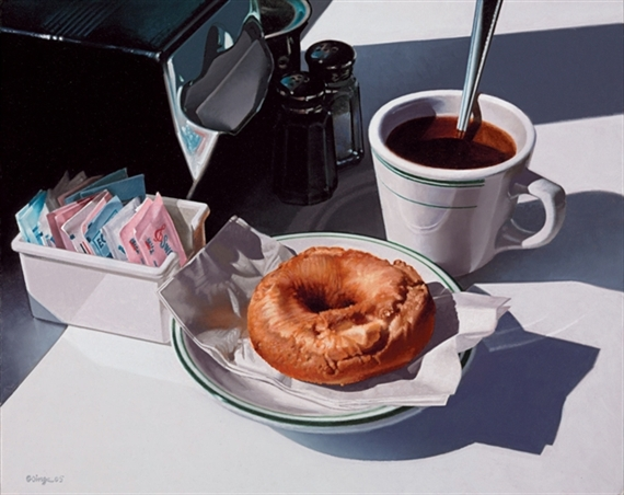 coffee-and-donut-2005