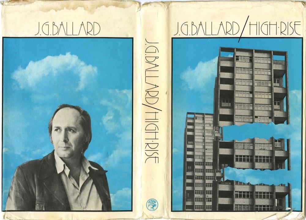 Ballard-High-Rise