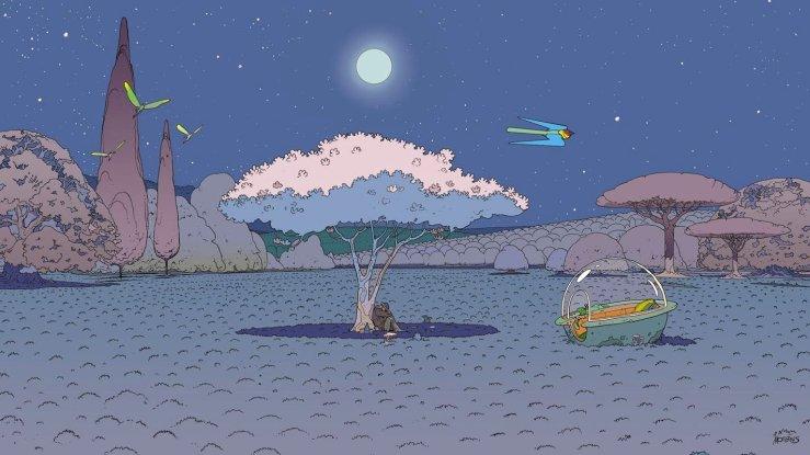 Moebius-VoyageHermes-3