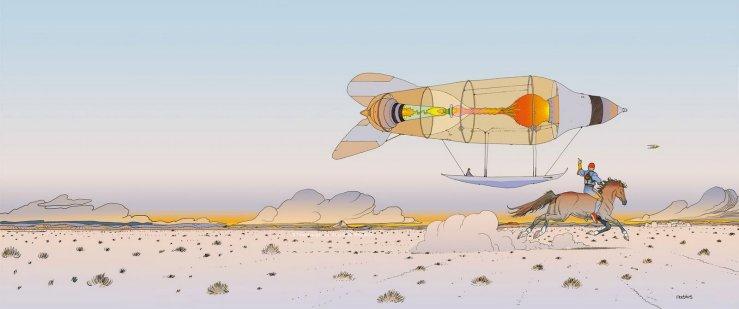 Moebius-VoyageHermes-9