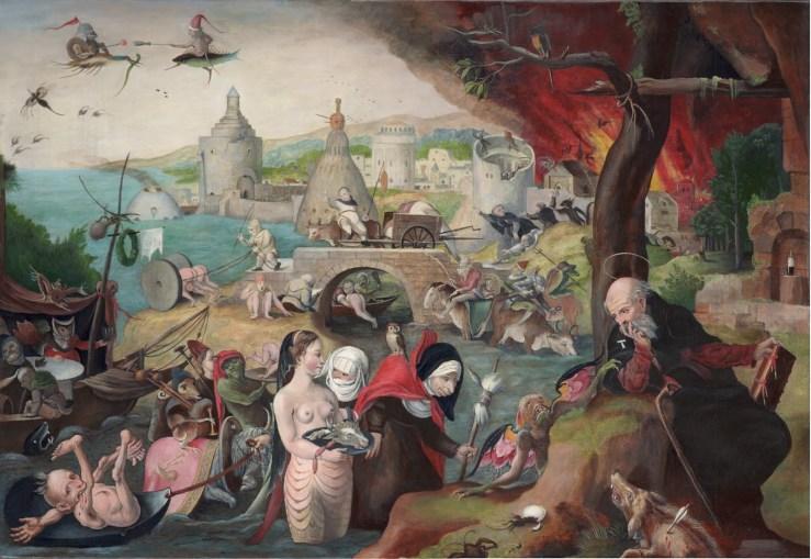 pieter-huys-e-la-sua-tentazione-di-santantonio-1547