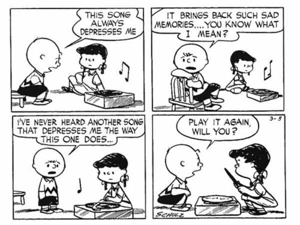 HeartBreak-Peanuts-1