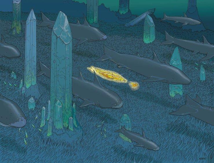Moebius-VoyageHermes-5