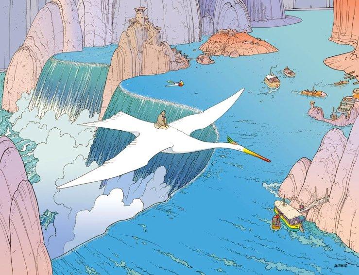 Moebius-VoyageHermes-6
