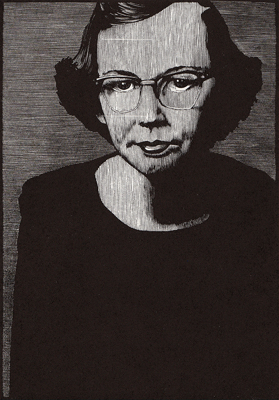 a different look at flannery oconnor essay Find a good man is hard to find example essays the setting played a role in these dilemmas but in different 5 pages a look at flannery o'connor's a good.