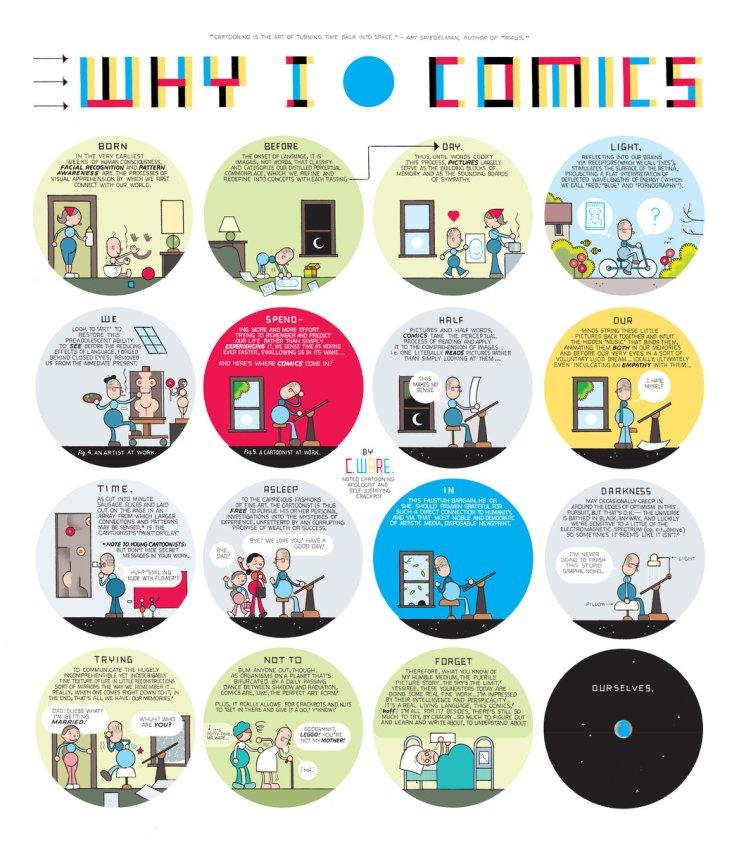 18ware-comics-master1050.jpg