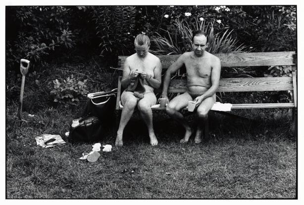 kent-england-1968
