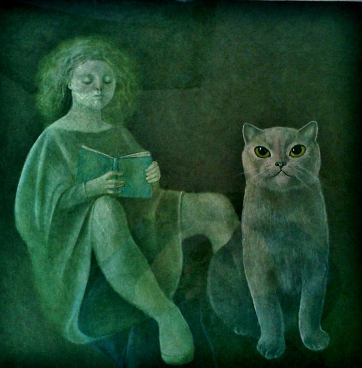 la-fille-au-chat.jpg