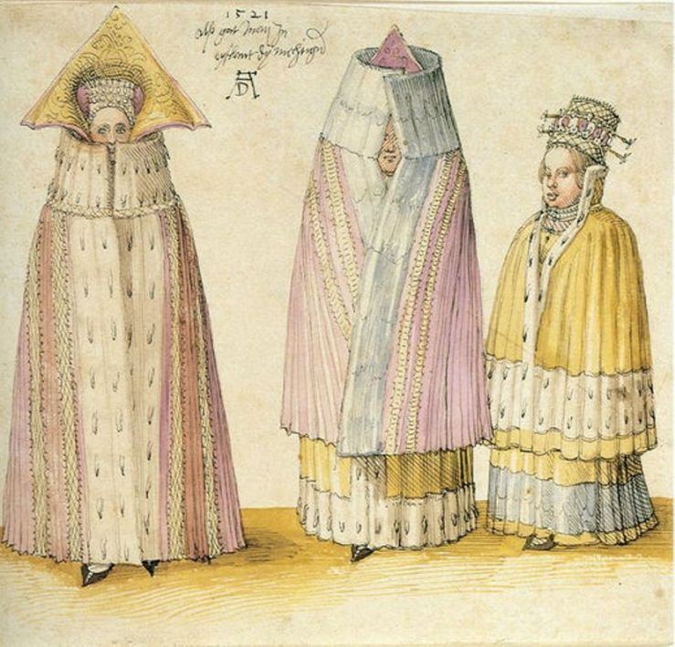 three-mighty-ladies-from-livonia-1521