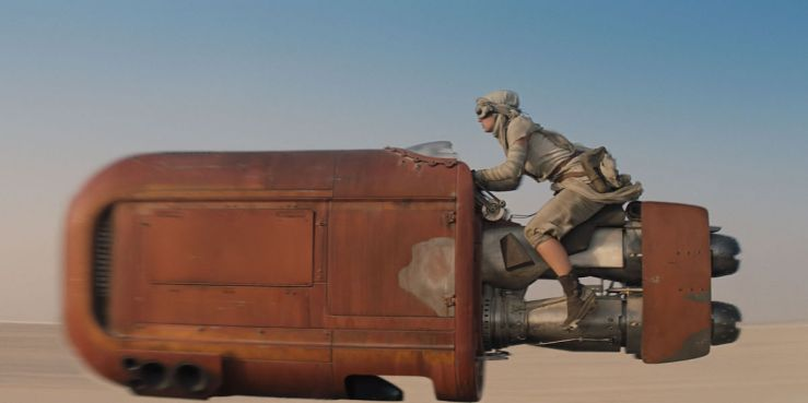 Rey-Star-Wars-Episode-7-Force-Awakens