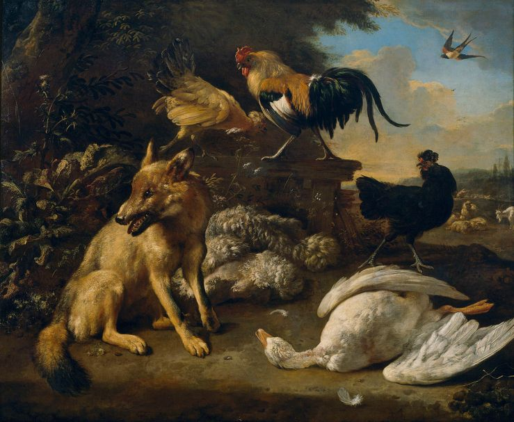 still-life-with-animals-1690
