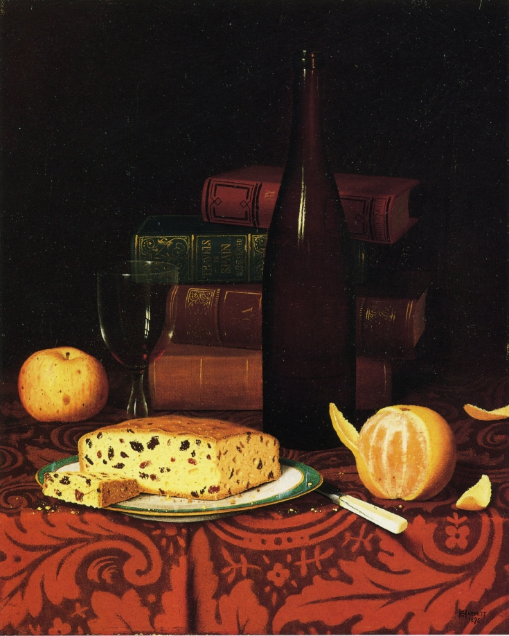 still-life-with-raisin-cake-fruit-and-wine-1876