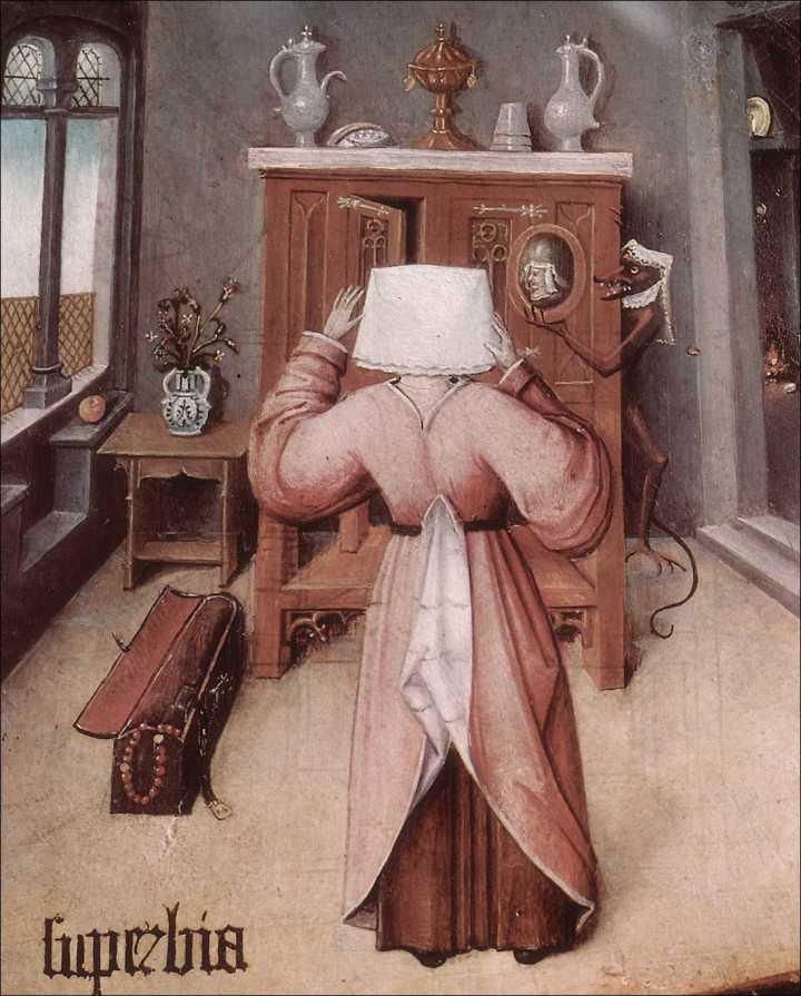1480-1520-c2b7-hieronymus-bosch-c2b7-superbia