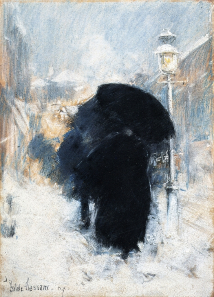 a-new-york-blizzard