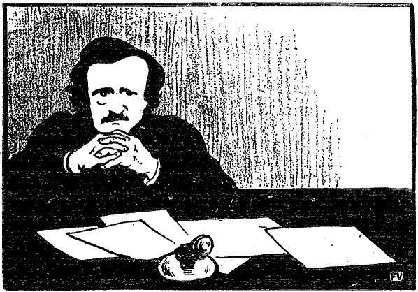 edgar-allan-poe-1895