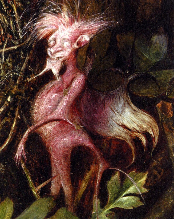 fairies_in_a_birds_nest_(detail_4)-large