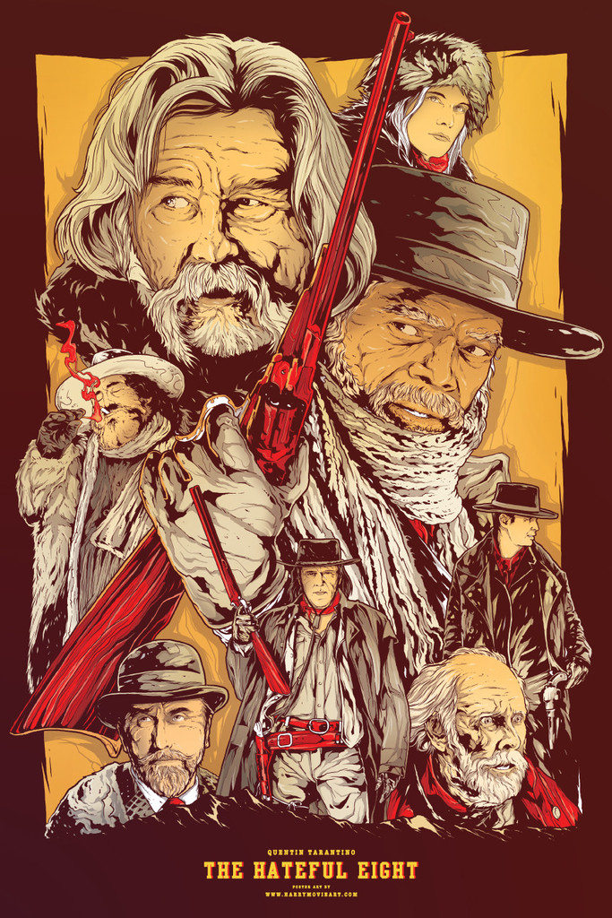 Hateful-eight-12x18_1024x1024