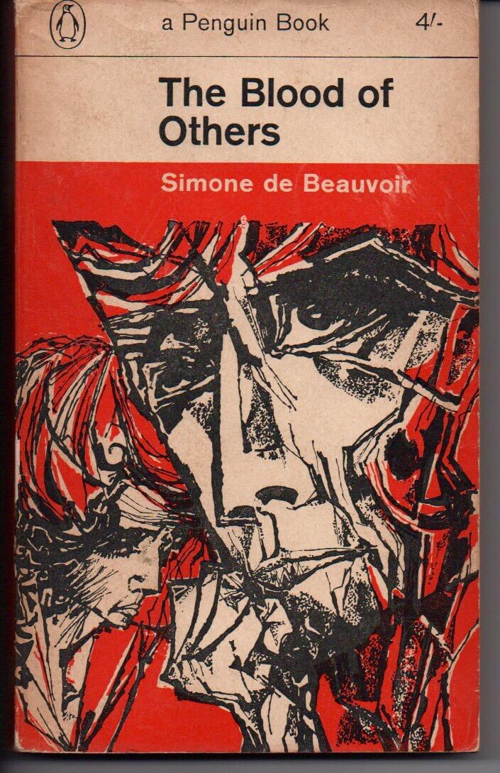 Henry Miller – Biblioklept